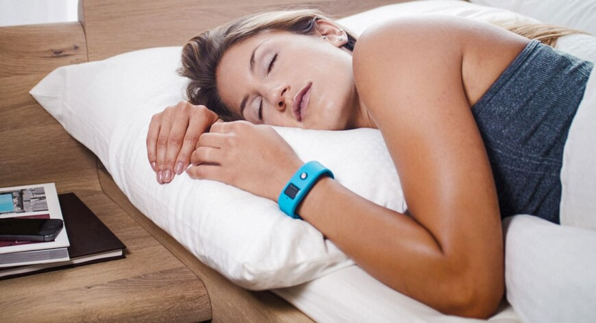 How To Analyze Your Sleep Quality?