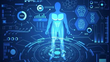 New Zealand On The Way To Digital Health