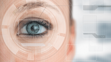 Artificial Intelligence Predicts Cardiovascular Risk From Retinal Images