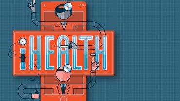 Getsafe Personalizes Insurance Through Digital Health