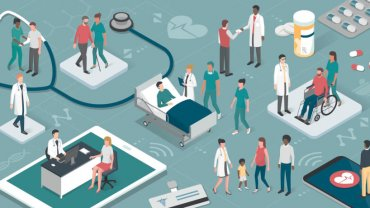 Digital Health Best Practices For Policy Makers: A Free Report