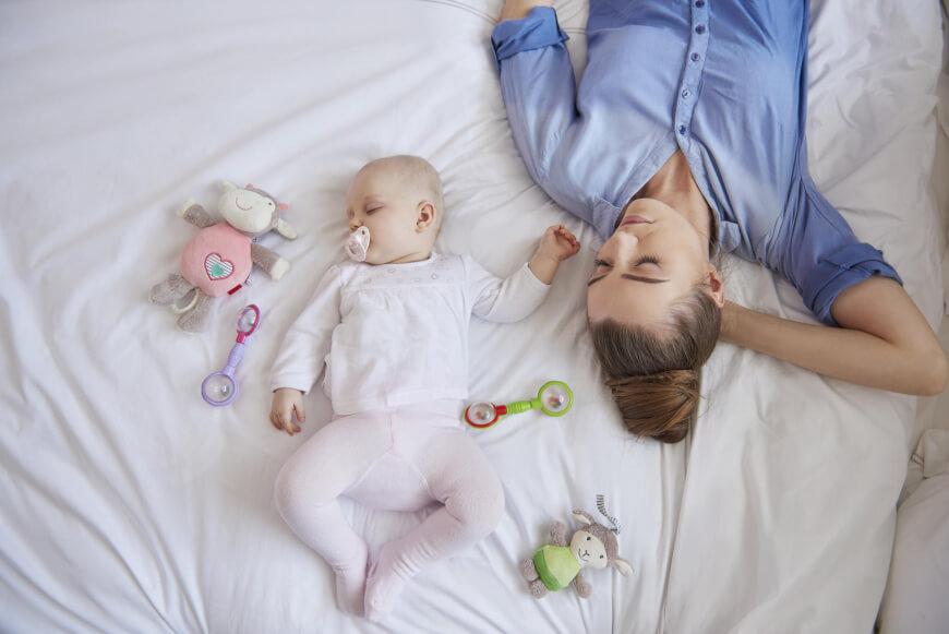 Fertility Tracker