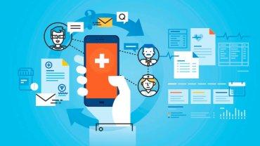 Google's Masterplan for Healthcare