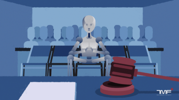 Could You Sue Diagnostic Algorithms or Medical Robots in the Future?