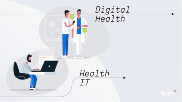 Health IT Or Digital Health? The Gary-Rule Helps!
