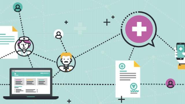 digital health buzzwords