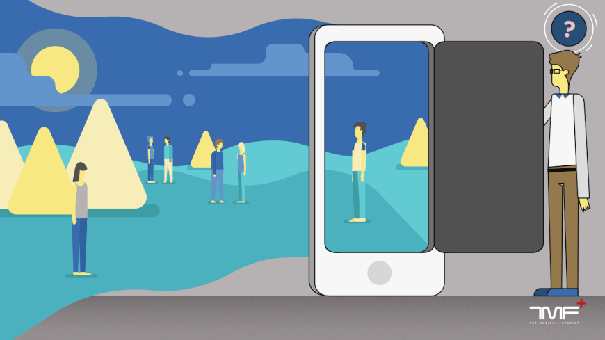 Can We Alleviate Loneliness with Technologies?