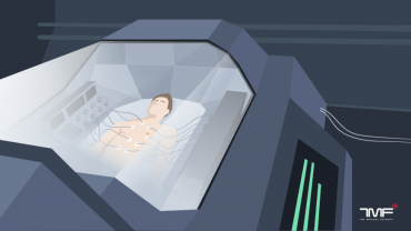 Are You Going To Wake Up From Cryosleep?