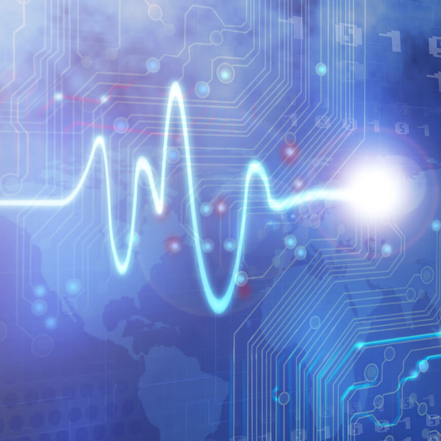 digital health strategies