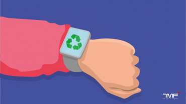 How Could We Reconcile Health Technologies and Environmental Sustainability?