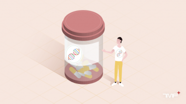 Pharmacogenomics: The Science of Personalizing Drugs Based On DNA