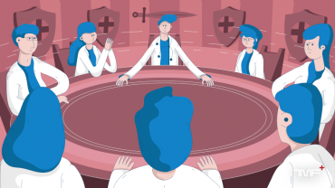 The Role Of Medical Associations In The Digital Health Era