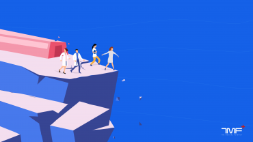 10 Reasons Why Digital Health Start-Ups Go Bust
