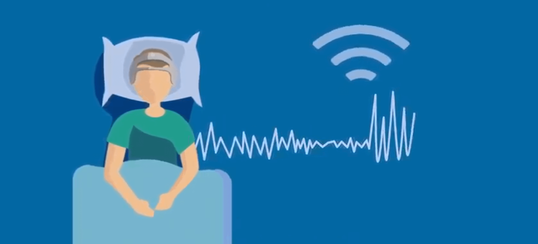 Sweet Dreams In A Headband? - The Philips SmartSleep Review - The