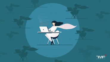 Data Annotators: The Unsung Heroes Of Artificial Intelligence Development