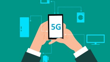 5G In Healthcare: Boosting Remote Brain Surgeries, Connected Health, Or Medical VR