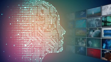 How To Understand The A.I. Revolution Better In Studies And News?