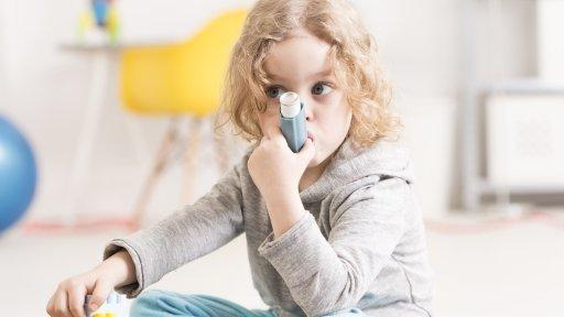 future of respiratory care